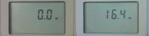 Stromsparer TechniSat Digit HD8-S