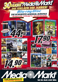media_markt_bluray-aktion