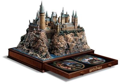harrypotter_box_hogwarts_40