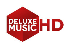 Deluxe Music Channel